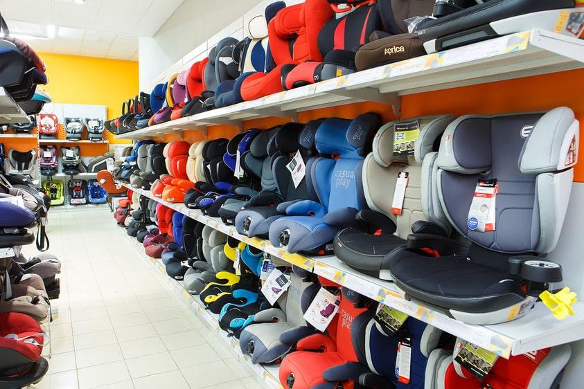 Фото 4 магазин автокресел-min