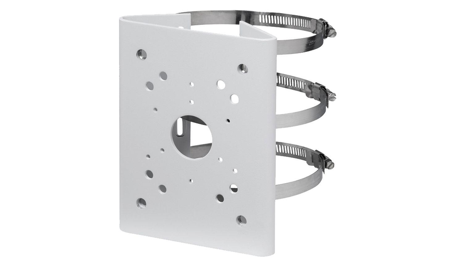 Крепление для установки электрического щитка